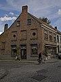 Katelijnestraat139 Brugge.jpg