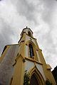 Kath kirche st.johann tauern 1721 2013-05-29.JPG