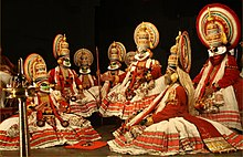 Kathakali -Play with Kaurava.jpg