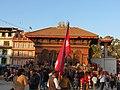 Kathmandu Durbar Square IMG 2250 49.jpg