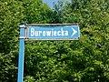 Katowice Burowiecka.jpg