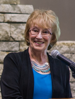Kay Schallenkamp