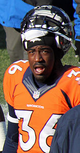 Kayvon Webster.JPG