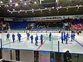 Kazakhstan vs. Austria at 2017 IIHF World Championship Division I 15.jpg