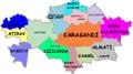Kazakistan eyaletleri.png