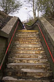 Kearsley station steps.jpg
