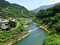 Keelong River 基隆河 - panoramio.jpg