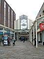 Keighley - Airedale Shopping Centre - geograph.org.uk - 505418.jpg