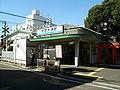 Keikyu-railway-main-line-Keikyu-otsu-station-entrance.jpg