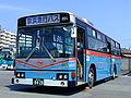 Keikyubus-e4531-20070902.jpg