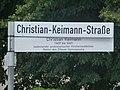 Keimann-Straße (Zittau).jpg