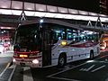 Keio Bus Higashi 61405 Selega HD Makuhari Messe Shuttle.jpg