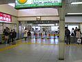 Keisei Ohanajaya sta 002.jpg