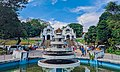 Kelaniya Temple overview.jpg