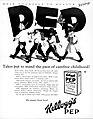 Kellogg's PEP Cereal Ad (FDA 156) (8212202202).jpg