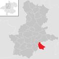 Kematen am Innbach im Bezirk GR.png