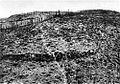 Kemmel1 (Berg) 1918.jpeg