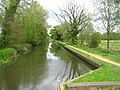 Kennet and Avon Canal - geograph.org.uk - 1768822.jpg