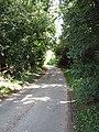 Kerdiston Road - geograph.org.uk - 895510.jpg