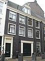 Kerkstraat 240 Amsterdam.jpg