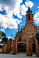 Kernave church.jpg