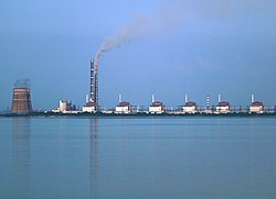 Украина вынуждена покупать электроэнергию у России. Ведутся переговоры, - новый глава Минэнерго - Цензор.НЕТ 9520
