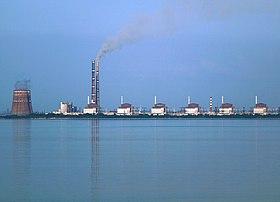 Kernkraftwerk Saporischschja.JPG