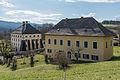 Keutschach Pfarrhof und Schloss 08042015 1638.jpg