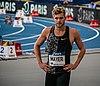 Kevin Mayer - Longueur - Triathlon Hommes (48614765956).jpg
