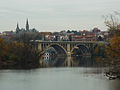 Key Bridge DC View.jpg