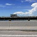 Keys, Florida, USA (40007293863).jpg