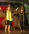 KgKuaiKandazon Sabah Monsopiad-Cultural-Village-DansePerformance-08.jpg