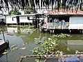 Khlong Chak Phra, Taling Chan, Bangkok, Thailand - panoramio (9).jpg