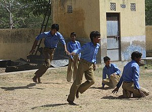 Kho_Kho_game_at_a_Government_school_in_Haryana_India.jpg