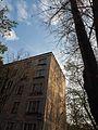 Khoroshevo-Mnevniki District, Moscow, Russia - panoramio (130).jpg