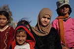 Kids of Iraq Deliver DVIDS147849.jpg