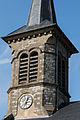 Kierchtuerm, Fenteng-102.jpg