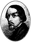 Kilian Zoll
