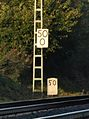 Kilometertafel Langerwehe.JPG