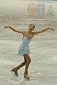 Kim 2006 Skate Canada FS.jpg