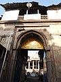 King Ahmed Shah's Tomb (Badshah no hajiro) 01.jpg