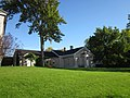 Kingston, Ontario (6139687901).jpg