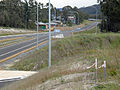 Kingston Bypass middle2.jpg