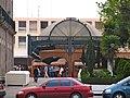 Kiosko - panoramio (2).jpg
