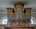 Kirchahorn St. Michael Orgel-20190501-RM-162016.jpg