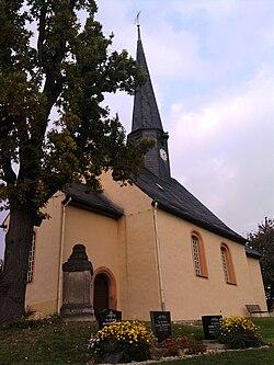 Kirche Göpfersdorf.jpg