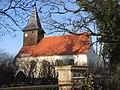 Kirche Genshagen1.JPG