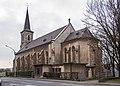Kirche Hollerich 04.jpg