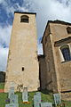 Kirche Lohn3.jpg