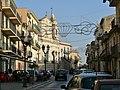 Kirche Santa Caterina Villarmosa2.jpg